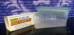 Container Condensation Control Leeds